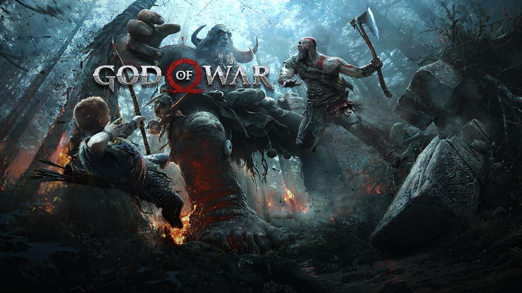 کارگردان God of War یعنی کوری بارلوگ، در Devcome حضور داشت تا در مورد توسعه این بازی صحبت کند، او اطلاعات جالی را در مورد مسایل و مشکلات موجود در پشت صحنه توسعه بازی و همچنین طرحهای اولیهای که تا به حال دیده نشده بودند به اشتراک گذاشت