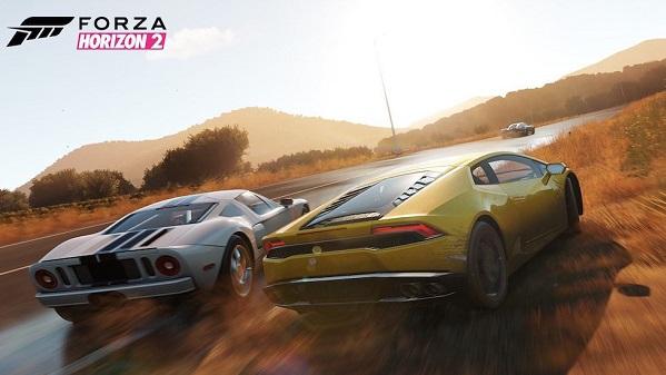 عنوان Forza Horizon 2 به زودی از فروشگاه Xbox حذف خواهد شد