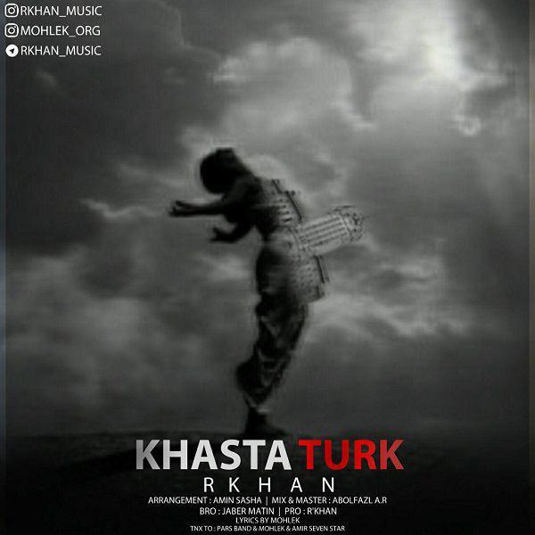 http://s8.picofile.com/file/8335057992/47Rkhan_Khasta_Turk.jpg