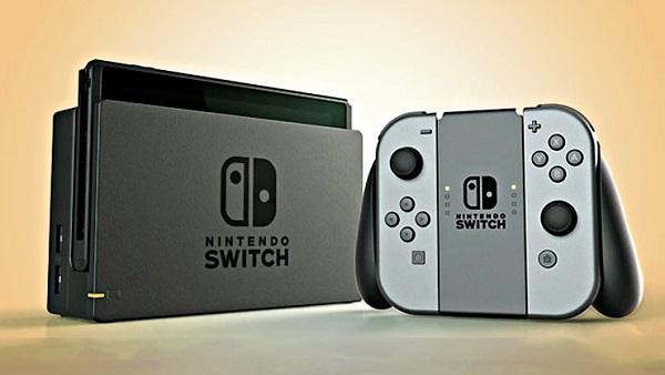 سورپرایز Nintedno: معرفی چندین بازی قدیمی و جدید برای Nintendo Switch
