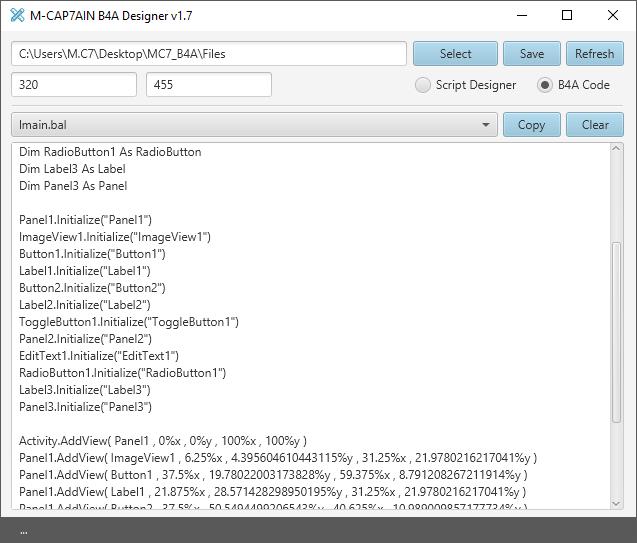 MC7_B4A_Designer_v1_7.png