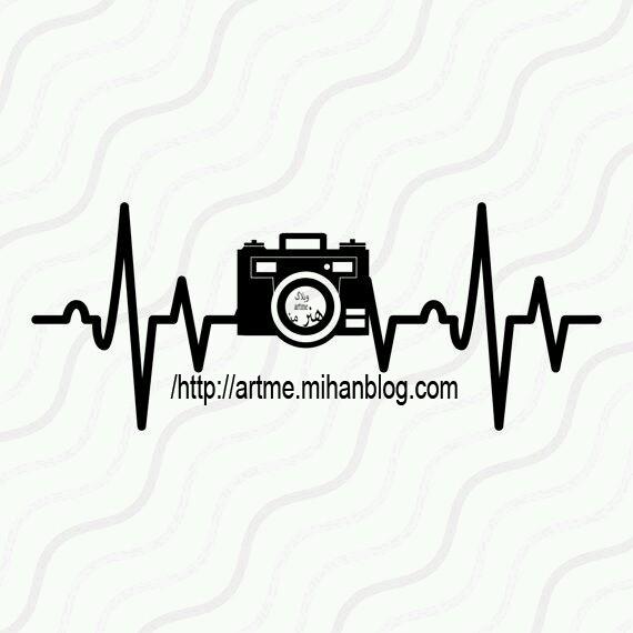 http://s8.picofile.com/file/8335201426/cf6840a8958ccb67d0f51eca26e6a55d.jpg
