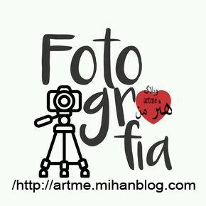 http://s8.picofile.com/file/8335201442/e7dca64fb53725c1913ff0d5c02441e4.jpg