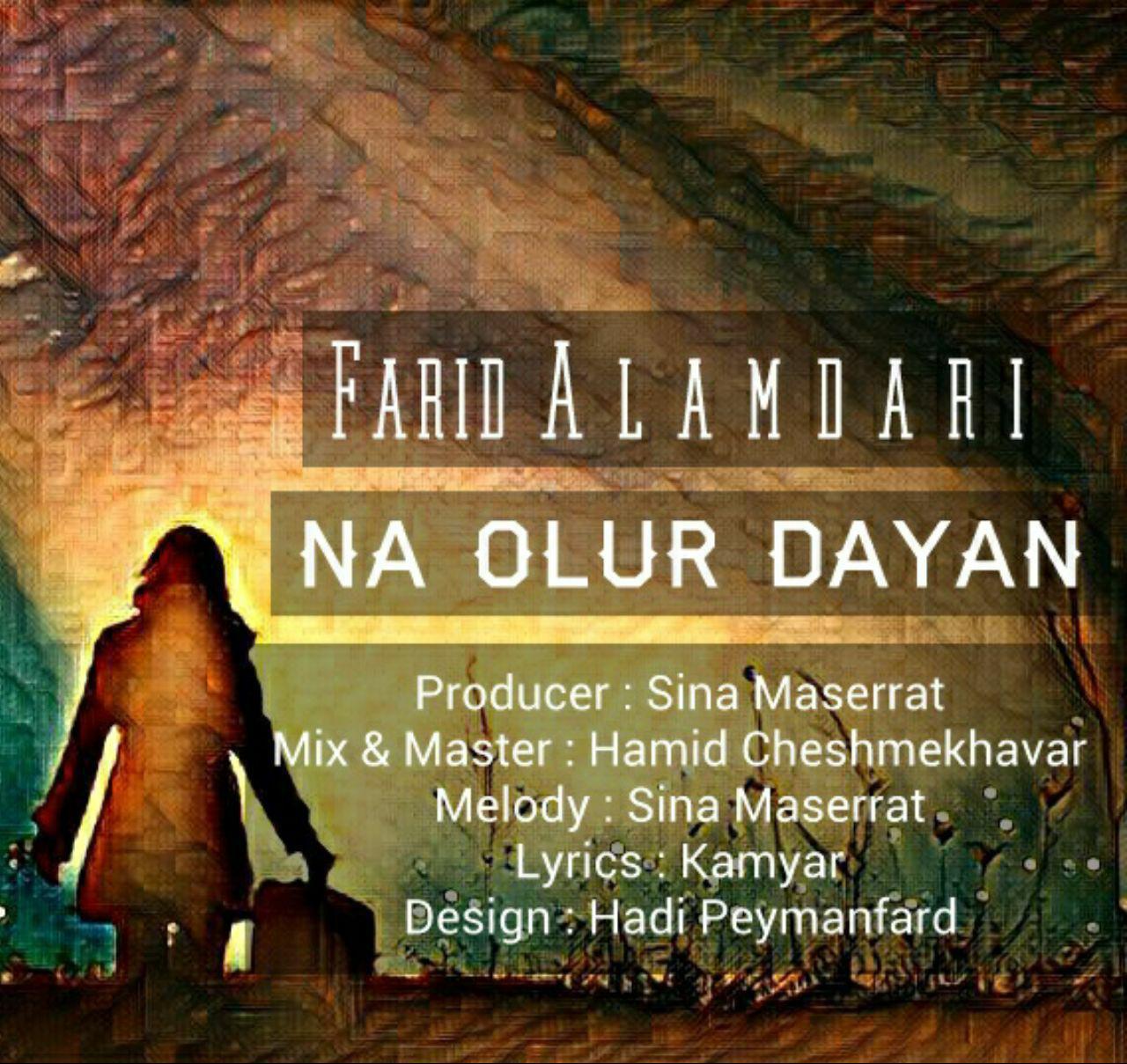http://s8.picofile.com/file/8335240518/23Farid_Alamdari_Ne_Olur_Dayan.jpg