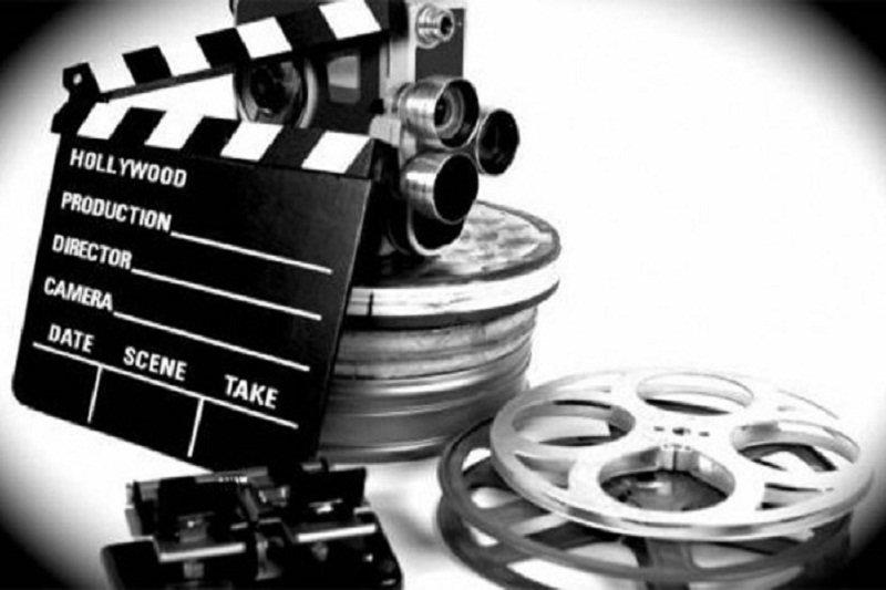 پول های مشکوک در سینمای ایران؟