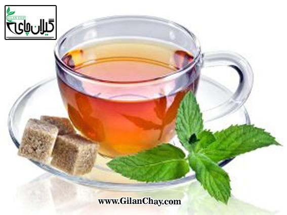 gilanchay.com گیلان چای