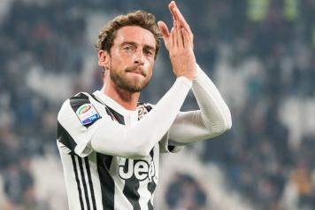 marchisio_juve_applauso_2017_2018_356x23