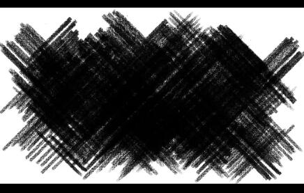 ۳ ویدئو فوتیج ترنزیشن straight بسیار زیبا مخصوص میکس
