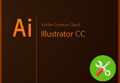 آموزش Udemy Adobe Illustrator