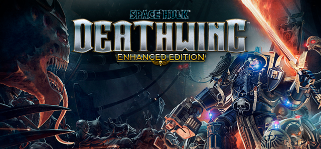 ترینر بازی Space Hulk Deathwing Enhanced Edition