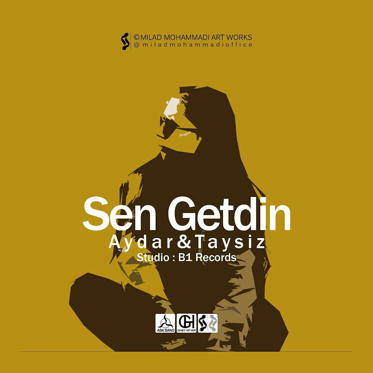 http://s8.picofile.com/file/8335415642/18Aydar_Taysiz_Sen_Getdin.jpg