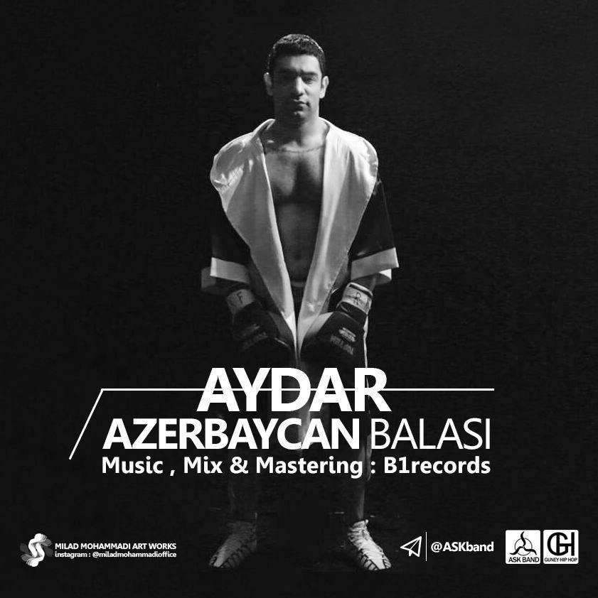 http://s8.picofile.com/file/8335421976/10Aydar_Azerbaycan_Balasi.jpg
