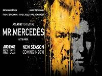 دانلود فصل 2 قسمت 9 سریال آقای مرسدس - Mr. Mercedes