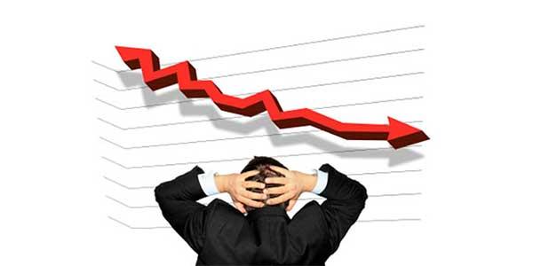 استراتژی های بازاریابی وفروش در شرایط بحران