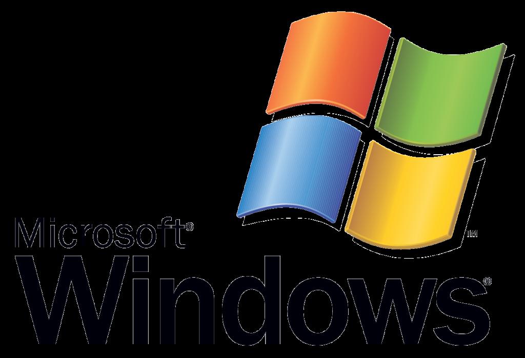 سيستم عامل هاي مايكروسافت