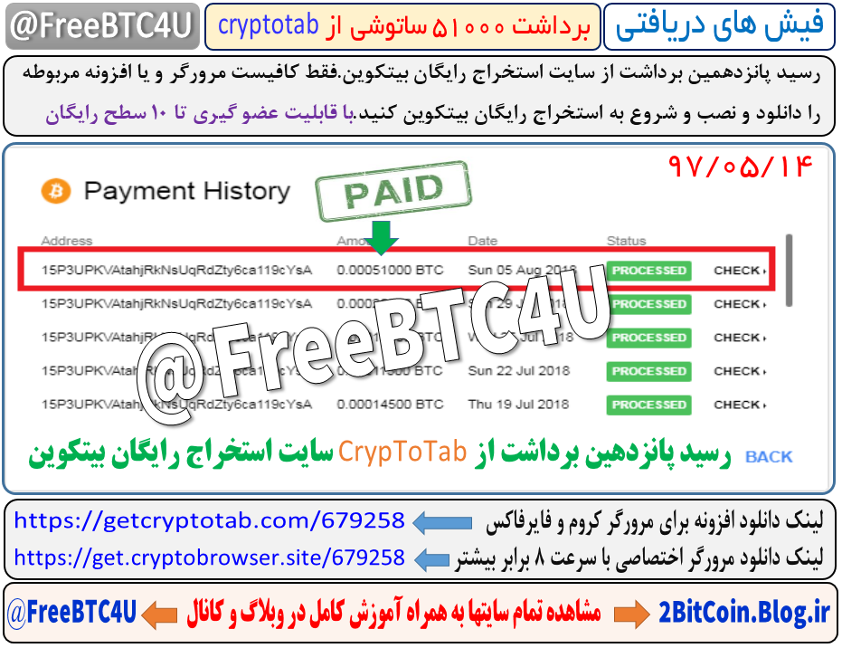 [عکس: cryptoppaid15.png]