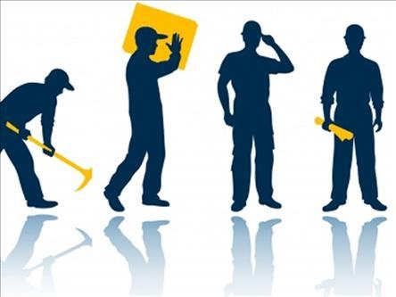 نظام روابط کار در سازمان