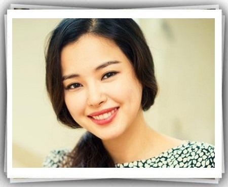 بیوگرافی لی هانوی