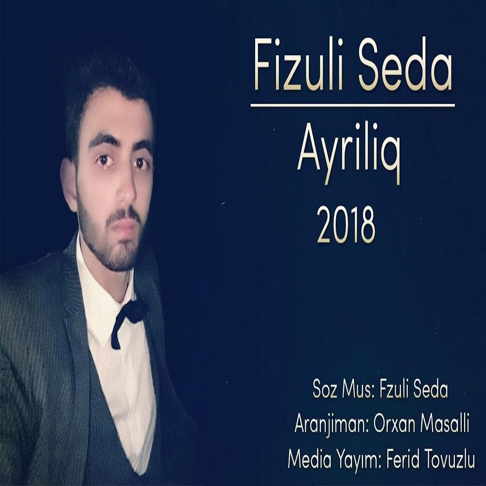 http://s8.picofile.com/file/8335765050/18Fizuli_Seda_Ayriliq.jpg