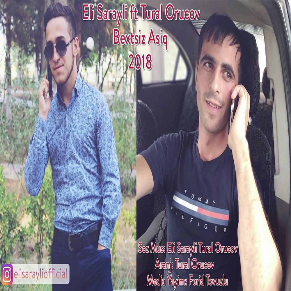 http://s8.picofile.com/file/8335803376/17Eli_Sarayli_Ft_Tural_Orucov_Bextsiz_Asiq.jpg