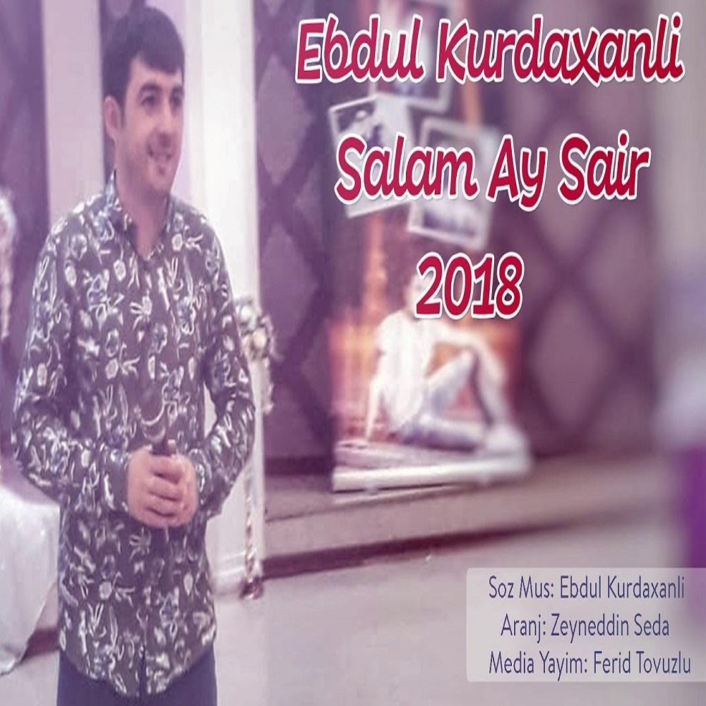 http://s8.picofile.com/file/8335808626/07Ebdul_Kurdexanli_Salam_Ay_Sair.jpg