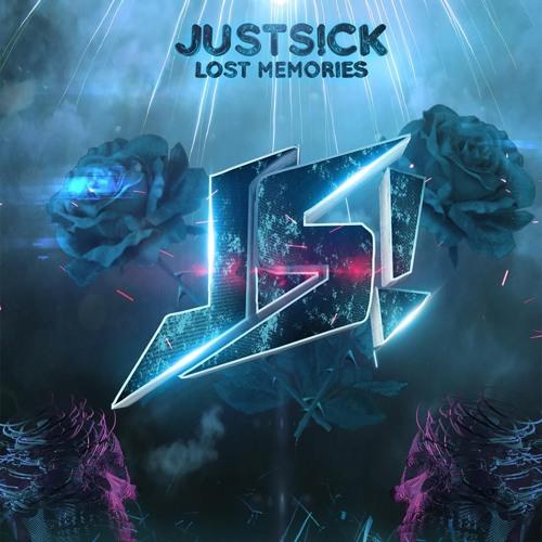 دانلود اهنگ JustS!ck به نام Lost Memories