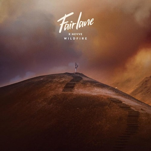 دانلود اهنگ Fairlane به نام Wildfire