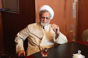 آیینه یزد - حجتی کرمانی، مصباح یزدی را به مناظره دعوت کرد