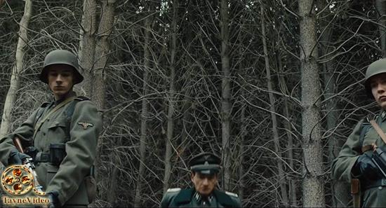 دانلود فیلم عملیات نهایی 2018 operation finale زیرنویس فارسی و لینک مستقیم