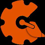 آموزش خروجی آفلاین c2buildozer +برنامه ی c2buildozer
