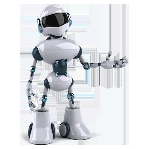 روبات های هوشمند