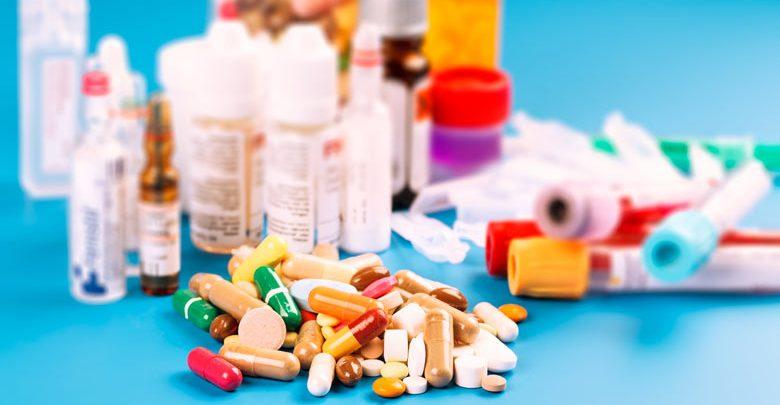 مسمومیت بالینی و تجویز دارو