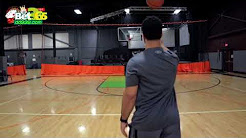 How To Shoot A Basketball Like A Pro Full Shooting Workout