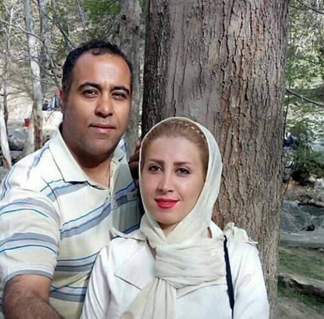 مونا ملکی و همسرش همسر مونا ملکی ایرج ملکی چطور به تو گیر ندادند راستی مریم آن دو احمق مونا بعد از عمل مونا ملکی دماغ عملی