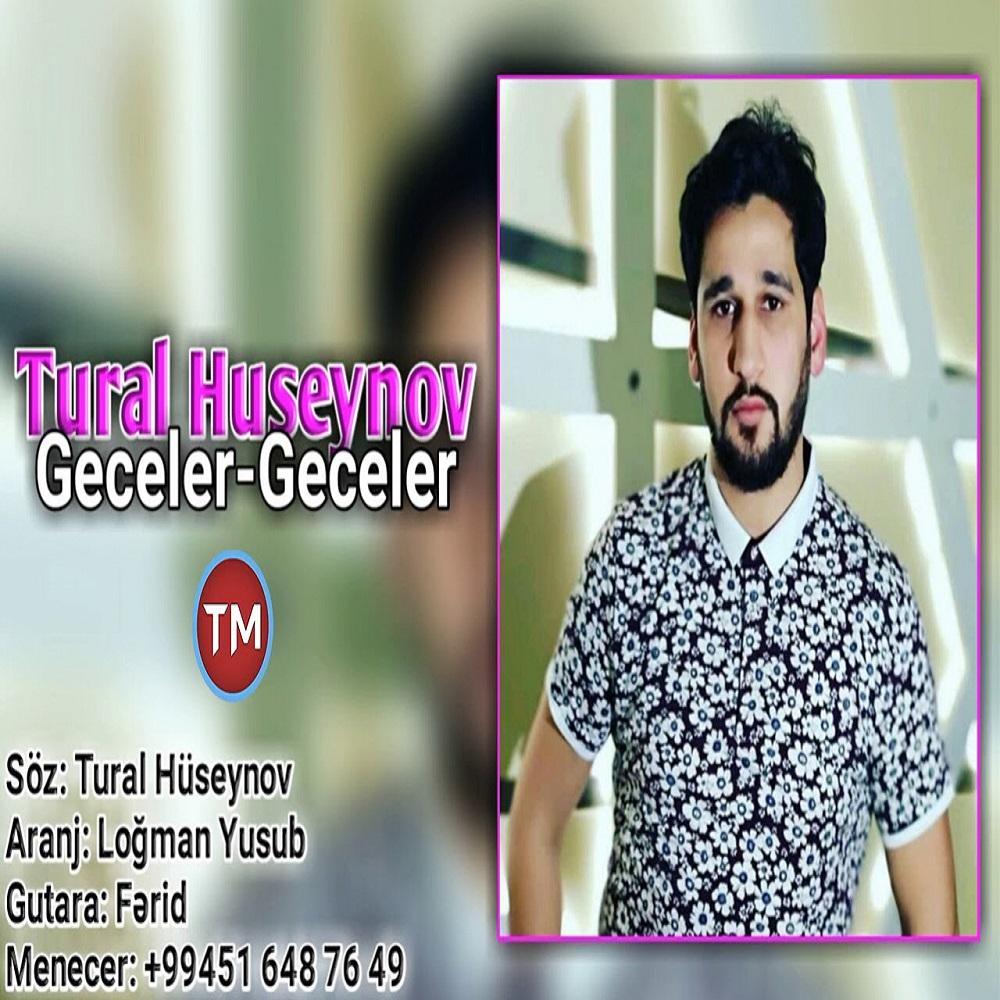 http://s8.picofile.com/file/8336333868/15Tural_Huseynov_Geceler_Geceler.jpg