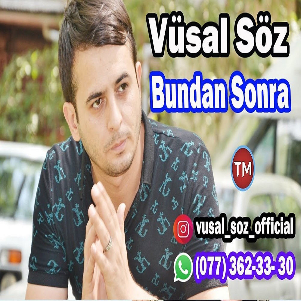 http://s8.picofile.com/file/8336335718/12Vusal_Soz_Bundan_Sonra.jpg