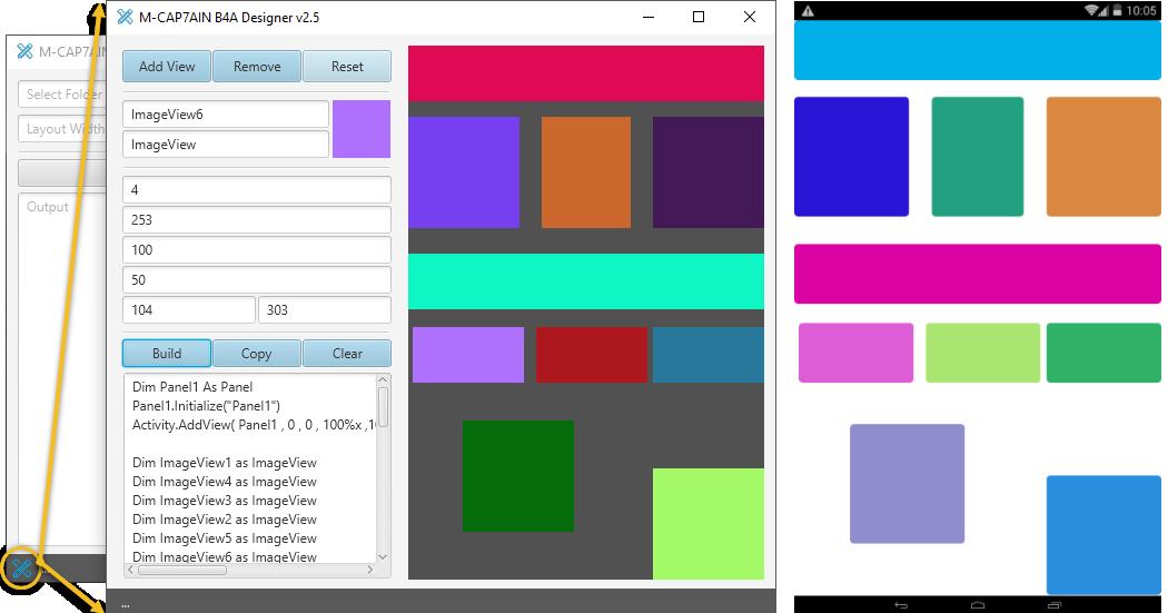 MC7_B4A_Designer_v2_5.png