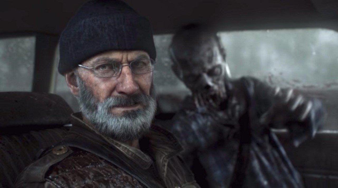 بتای محدود عنوان Overkills's The Walking Dead در ماه سپتامبر شروع میشود