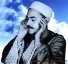 دانلودتلاوتهای مجلسی محمدرفعت