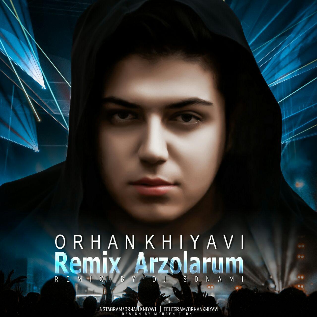 http://s8.picofile.com/file/8336923368/29Orhan_Khiyavi_Arzolarum_Remix_.jpg