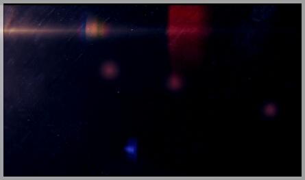 دانلود رایگان ویدئو فوتیج : Elegant Light