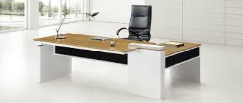 راهنمای خرید آنلاین میز و صندلی