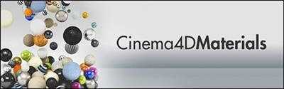 سینما 4D