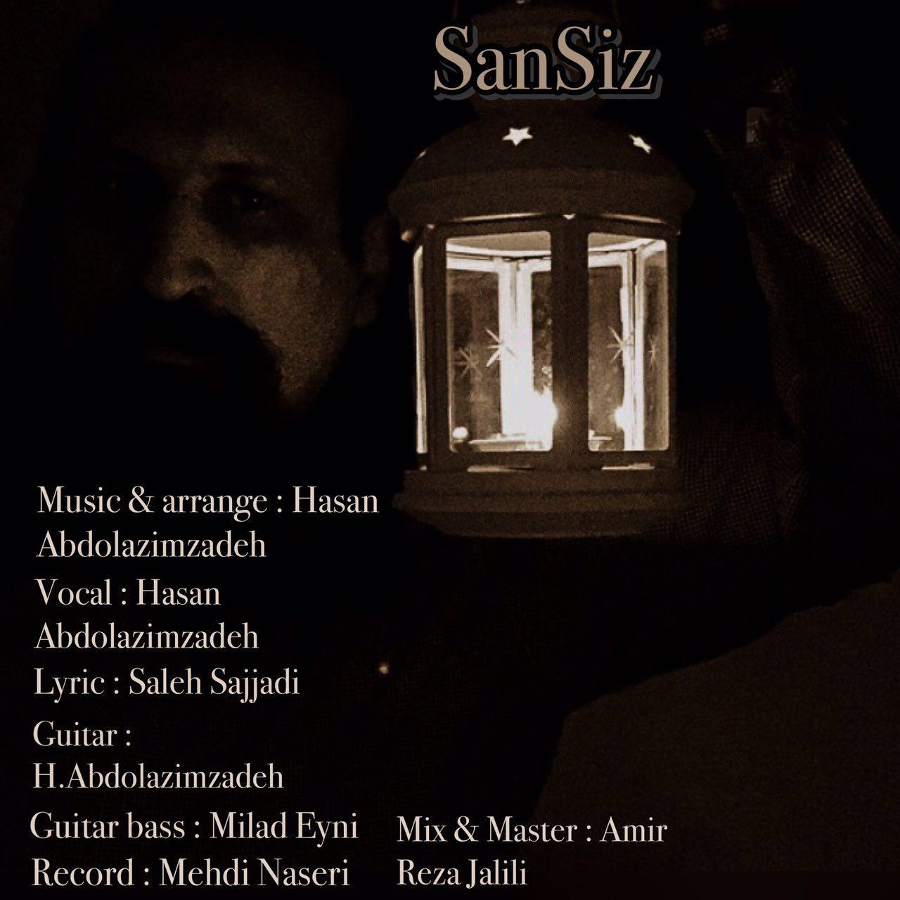 http://s8.picofile.com/file/8337162950/14Hasan_Abdolazimzadeh_San_Siz.jpg