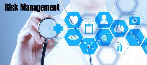 دانلود پاورپوینت در مورد مدیریت ریسک در نظام سلامت,پاورپوینت در مورد مدیریت ریسک در نظام سلامت,دانلود پاورپوینت مدیریت ریسک در نظام سلامت