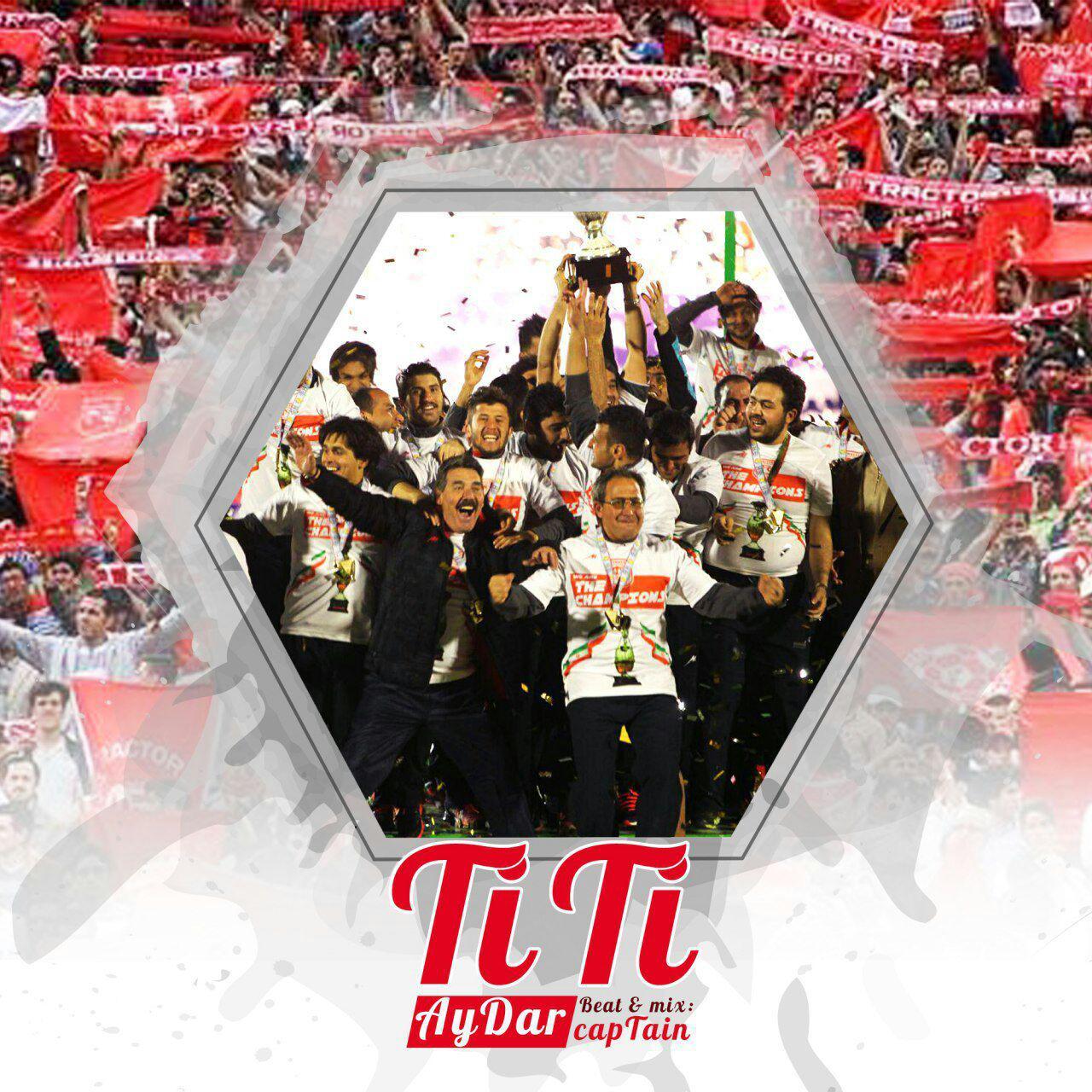 http://s8.picofile.com/file/8337364000/02Aydar_TI_Ti.jpg