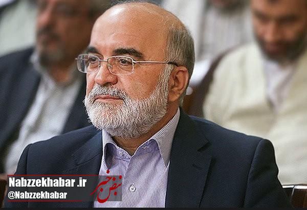 قاضی ناصر سراج خبر داد: بازنشستگان شاغل فقط ۶۰ روز برای ترک پست دولتی فرصت دارند