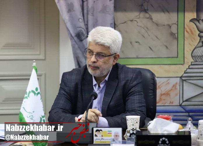 رئیس کمیسیون فرهنگی شورای شهر رشت: رعایت حقوق شهروندی بخشی از دینداری است
