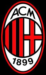 کدام باشگاه ایتالیایی در ابتدا به عنوان باشگاه کریکت تاسیس شد؟