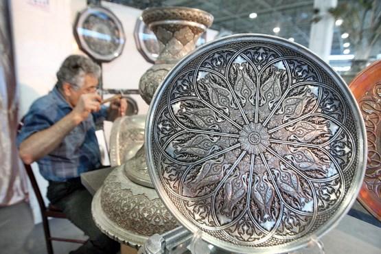 هنر فلز کاری چیست؟